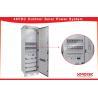 China High Reliability Telecom Solar Power Systems 50A Surfce Coating Anti - UV wholesale