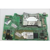 China Motherboard for NDSi wholesale