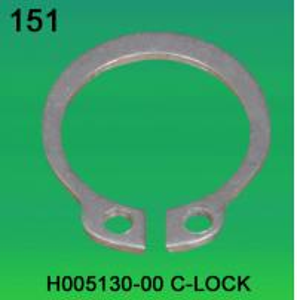 China H005130-00 C-LOCK FOR NORITSU ALL SERIES minilab wholesale
