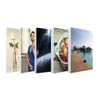 China High Resolution Poster Frame Light Box With ISO 9001 TUV SGS Certificate wholesale