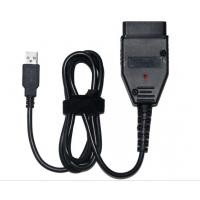 Quality CAN Commander 5.1 for VW, AUDI, Auto Diagnostic Tool for  with 16pin Interface for sale