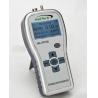 Buy cheap Fast Response Formaldehyde Gas Detector , Dust Free Formaldehyde Monitor Detector from wholesalers