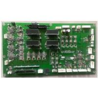 China NORITSU J390499 AFC SCANNER DRIVER BOARD PCB MINILAB wholesale