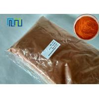 China Printed Circuit Board Chemicals ITX Benzenesulfonic Acid CAS 77214-82-5 wholesale