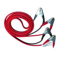 China 2GA 4GA Copper or CCA Conductor Booster Cable Jumper Cable wholesale