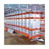 China Professional Formwork Manufacturers Aluminum Alloy Formwork For Construction/Aluminum Panel Slab Formwork/Aluminum Beam wholesale