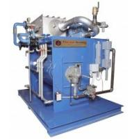 China Exothermic DX Gas Generator for Heat Treatment Fastener Production wholesale