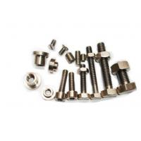 China Metal Hardware Fasteners on sale