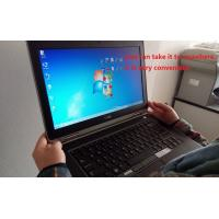 Quality No Need Install 1TB WD HDD Alldata 2014 10.53+Mitchell 5.8.2.35+Tecdoc 2014Q4+Elsa 5.1 for sale