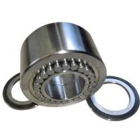 China Sendzimir Back-up Bearing Backing Bearing for Rolling Mill Cylindrical Roller Bearing BCZ 0517 A wholesale