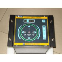 Buy cheap Microcomputer Digital Speed Indicator SID-2SL Multi - Functional Synchronization from wholesalers