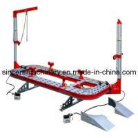 China (Auto Frame Machine, Auto Maintenance (SINF10) wholesale