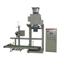 China Auto Wrapping Machines for 50kg Concrete (LM50) wholesale