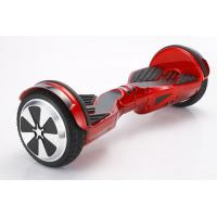 China smart electric skateboard ,8inch wheel,350w, Lithium-ion 36V ,good quality wholesale