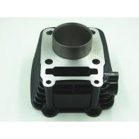China High Intensity Motorcycle Cylinder Block DS135 , High Performance Engine Parts wholesale