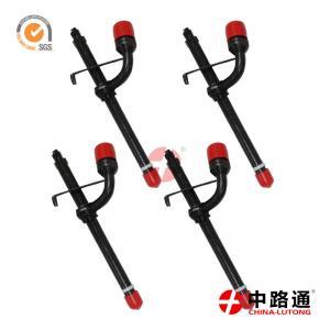 China 3208 pencil injector 27333 cat acert injectors wholesale