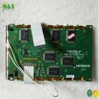Buy cheap 5.7 inch Hitachi LCD Panel LMG6911RPBC-00T 320×240 Active Area 115.17×86.37 mm from wholesalers