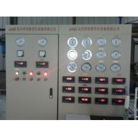 China Air Separation Industrial Oxygen Cylinder Filling Plant For Medical 3300 Nm3/h wholesale