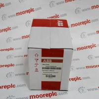 China CMA135 AE3 3DDE 300 415 wholesale