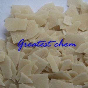 China Magnesium Chloride wholesale