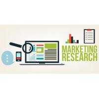 China Professional Market Research Companies With Focus Groups And In - Depth Interviews wholesale