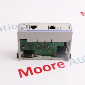 China New Sealed ProSoft Technology MVI69E-MBTCP  Modbus TCP/IP Lite Communication wholesale