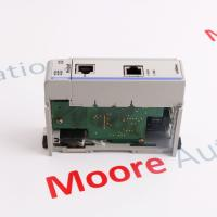 China ProSoft Technology ILX800-SMSG Micro800 SMS Plug-in Module GSM850/900/1800/1900 wholesale