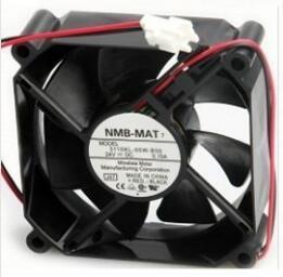China Noritsu Qss minilab fan of 24v.0.24A.0.40A wholesale