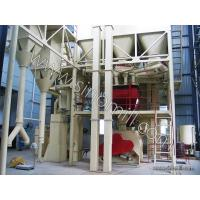 China 1-15PTH brand new ring die Animal feed Milling equipment for poultry pellet feed wholesale