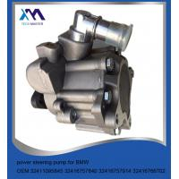 China Suspension Steering Pump Replacement BMW 5 E39 520 523 525 32411092741 32411093577 wholesale