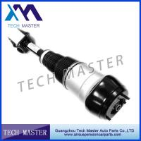Quality 1663202513 Mercedes-benz Air Suspension Parts Shock Absorber For Mercedes B-e-n-z W166 ML-Class Front for sale