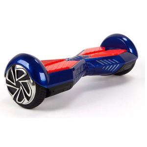 China smart self balancing wheel self balance board  LG/Samsung battery CE ROHS approval wholesale