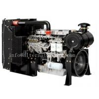 China 84KW-134KW LOVOL 1006TG1A,1006TG3A,1006TG2A,1006TAG1A,1006TAG Diesel Engine wholesale