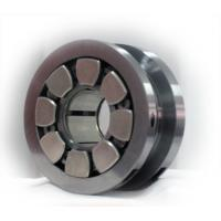 China Low Noise Self Aligning Bearing 231/530 231/530K 231/530CAW33 231/530MBW33 231/530CAF3W33 wholesale