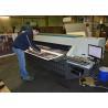 Buy cheap Corrugated Box 7KW 440㎡/H 180*360 Dpi Auto Flexo Printer from wholesalers