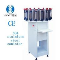 Quality manual paint  dispenser for sale