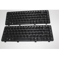 Buy cheap High Quality Laptop Keyboard for HP Pavilion DV4 DV4-1000 DV4-1100 DV4-1200 from wholesalers