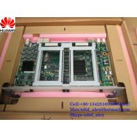 Buy cheap HuaWei UMG8900 (UG-HRD1) 03051768 UG01HRD1 UG-HRD2 UG-HRD4 from wholesalers