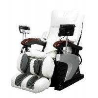 China DVD Music Massage Chair (DLK-H015) CE wholesale