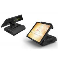 Buy cheap Dual Core Touch Screen Pos System Industrial Main Board Point Of Sale Retail Systems product
