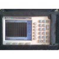 China Anritsu handheld Cable and Antenna Analyzer -S331D wholesale