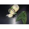 China Urea Formaldehyde Powder Resin Amino Plastic Powder wholesale
