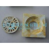 China Floor Drain (New Material) (F4) wholesale