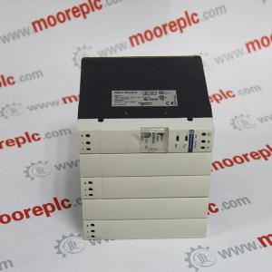 China 140CPU11303 | Schneider Modicon, Schneider Electric | CPU Module Schneider 140CPU11303 wholesale