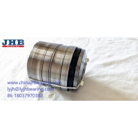 Buy cheap 3 Row Thrust Roller Bearing M3CT420EA 4x20x32mm For Feed Twin Screw Extruder from wholesalers