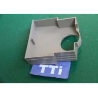 China Plastic Mold Tooling For Injection Molding Parts For Japanese Construction wholesale