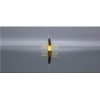 Buy cheap 1064nm Narrow Linewidth Semiconductor Laser from wholesalers