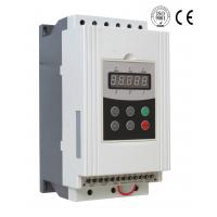 China Thyristor Electronic Soft Starter For Asynchronous Electric Motor Speed Adjust wholesale