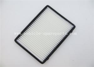China STD GM Chevrolet  96440878 Car AC Cabin Filter wholesale