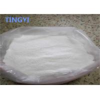 Buy cheap 99% High Quality White Powder Sarms Steroids ACP105 CAS 899821-23-9 For Leukemia from wholesalers